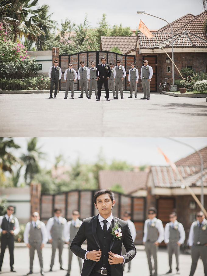 Raniel and Richelle by Fiat Lux Productions - 026
