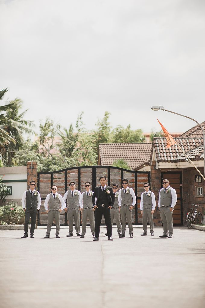 Raniel and Richelle by Fiat Lux Productions - 027