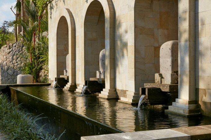 Mandapa a Ritz-Carlton Reserve by Mandapa, a Ritz-Carlton Reserve - 008