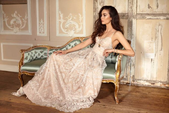 Catherine Deane by Frieda Brides - 008