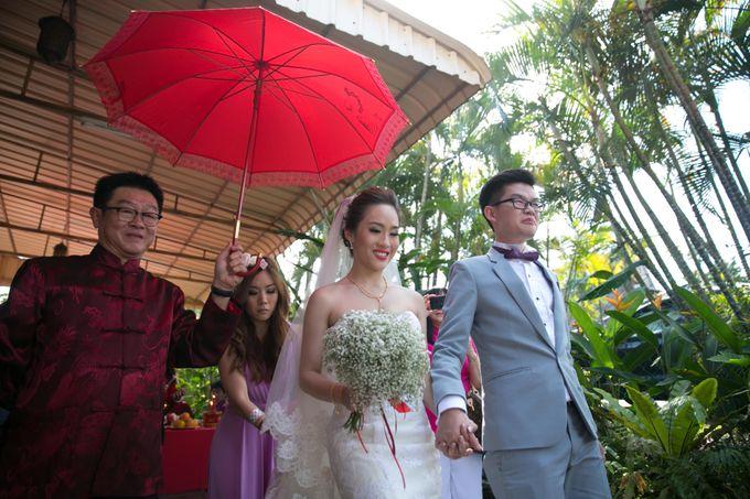 Wedding Showreel by 3PM Studio - 039