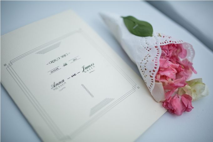 England Wedding by Bali Concierge Services - 005