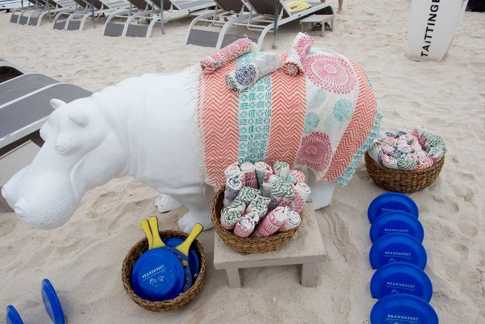 Beach Party by La Plage Restaurant - 007