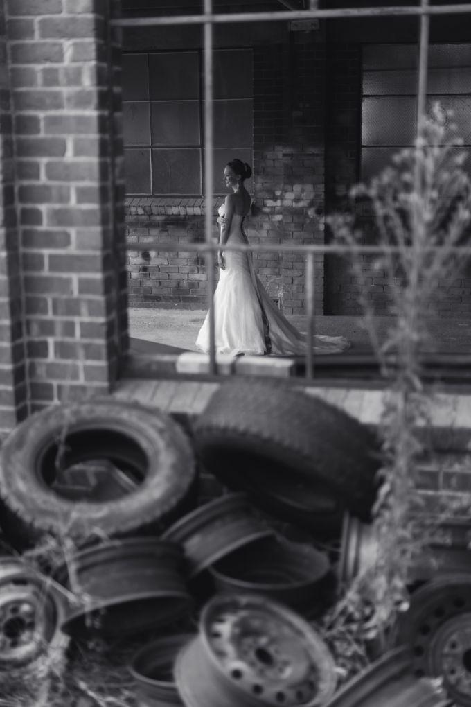 Hannah and Aaron by Jon Gazzignato Photographer - 014