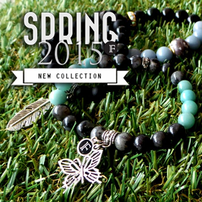Spring 2015 by FixationShop - 006
