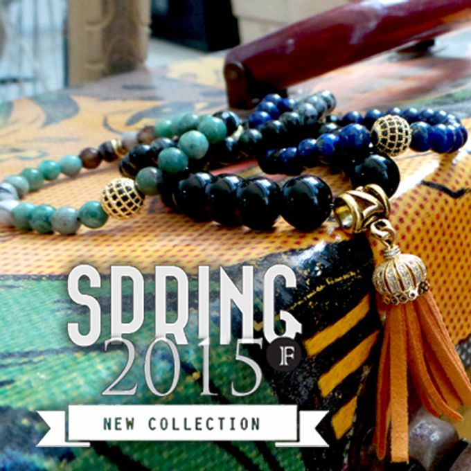 Spring 2015 by FixationShop - 007