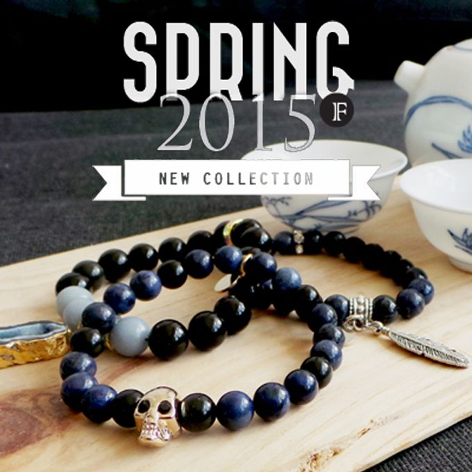 Spring 2015 by FixationShop - 001