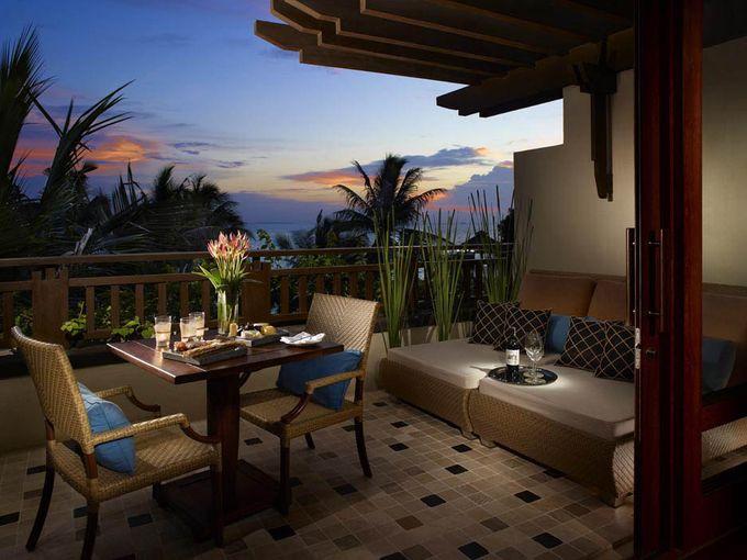 Hotel Photos by Shangri-La's Boracay Resort and Spa - 026