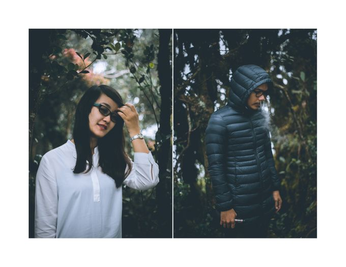 Nuzian & Haziq Elopment by White Carousel Photography - 008