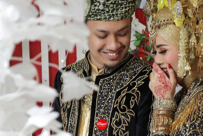 wedding Dhiga & Berry by KLIQPICT STUDIO - 001