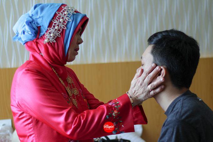 wedding Dhiga & Berry by KLIQPICT STUDIO - 006