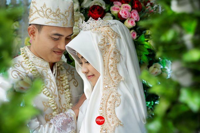 wedding Haryani & Rahman by KLIQPICT STUDIO - 005
