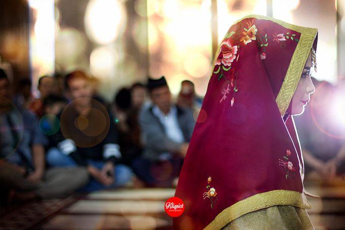 wedding Dhiga & Berry by KLIQPICT STUDIO - 014