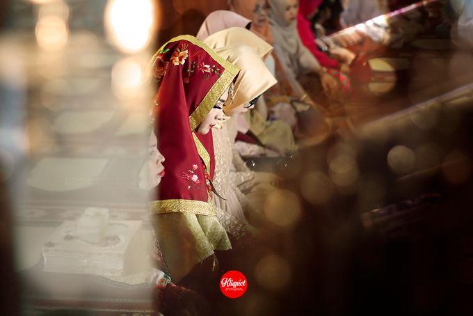 wedding Dhiga & Berry by KLIQPICT STUDIO - 015