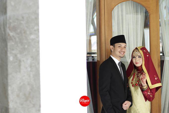 wedding Dhiga & Berry by KLIQPICT STUDIO - 018