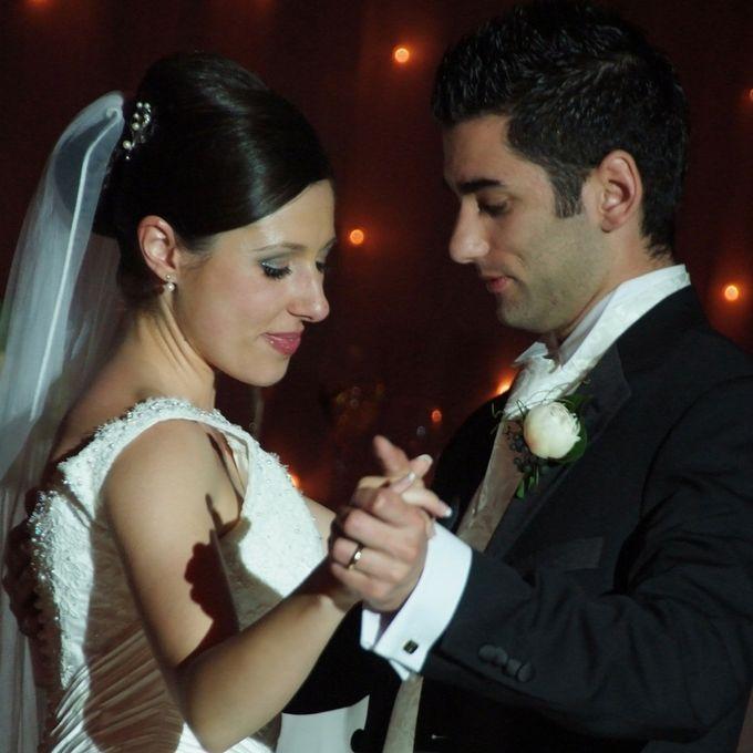 Wedding Dance in 3 Easy Steps to Impress by Wedding Dance Academy - 008