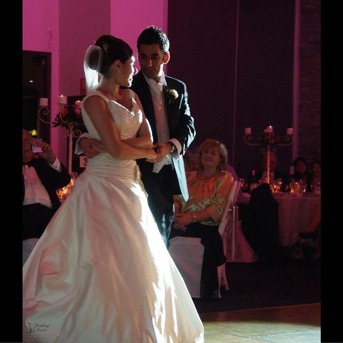 Wedding Dance in 3 Easy Steps to Impress by Wedding Dance Academy - 007