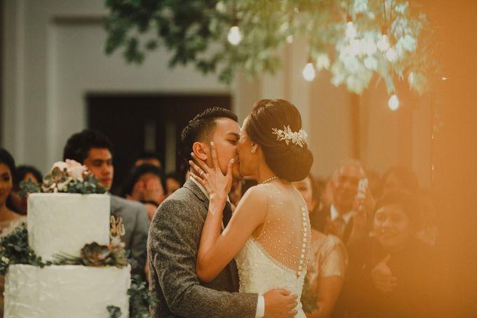 Dennis raben wedding