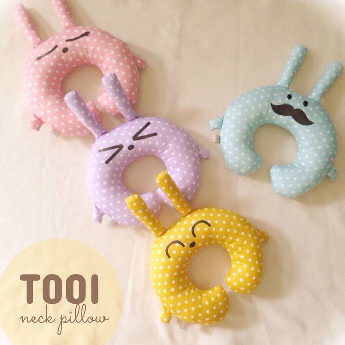 Tooi Doll by Tooi Doll - 010