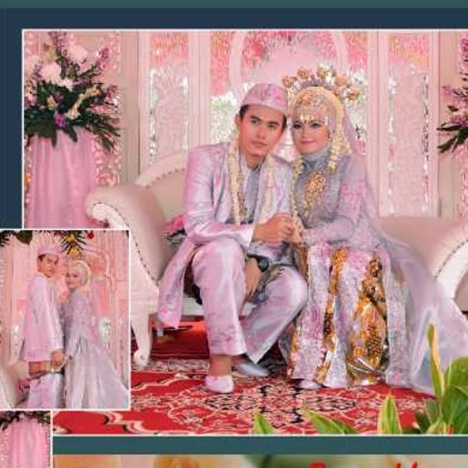 Melan Wedding by Melan wedding - 007