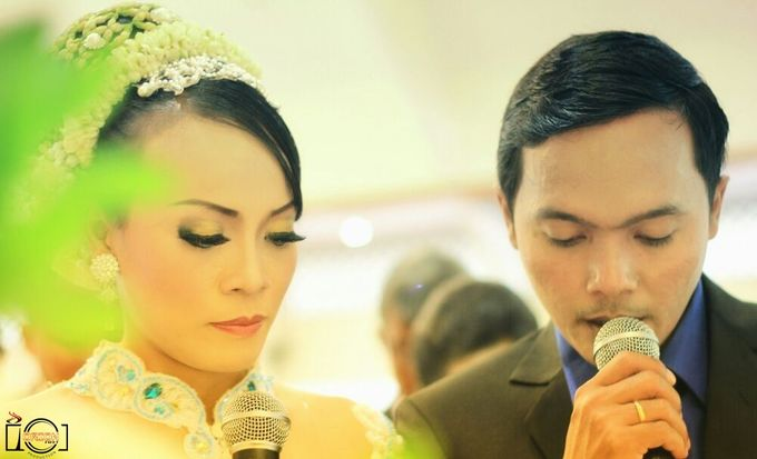 Wedding by Orion Art Production - 019