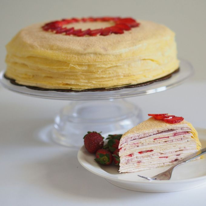 The Artisan Bakehouse by The Artisan Bakehouse - 002
