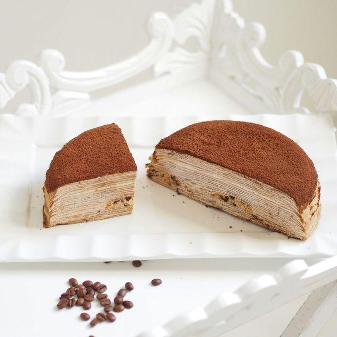 The Artisan Bakehouse by The Artisan Bakehouse - 007