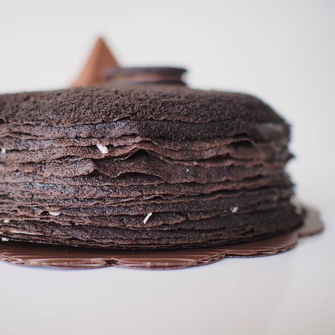 The Artisan Bakehouse by The Artisan Bakehouse - 014