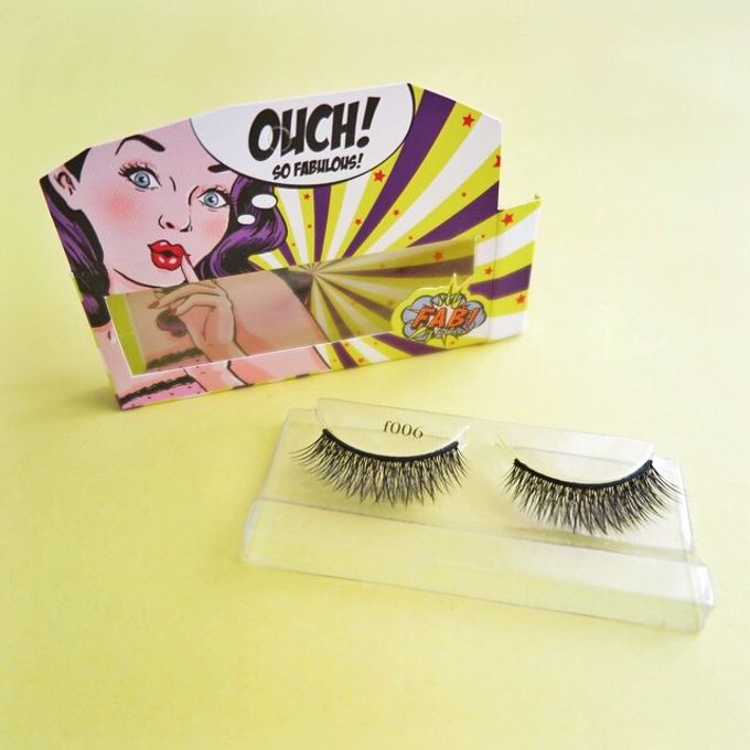 fablashes by fablashes - 002