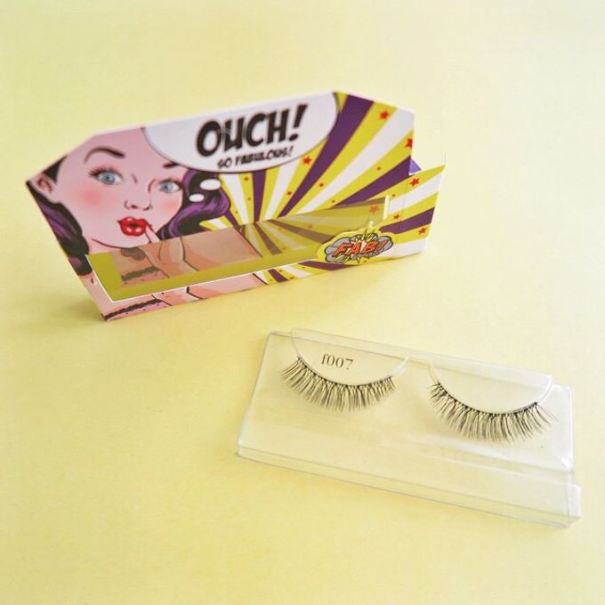 fablashes by fablashes - 003