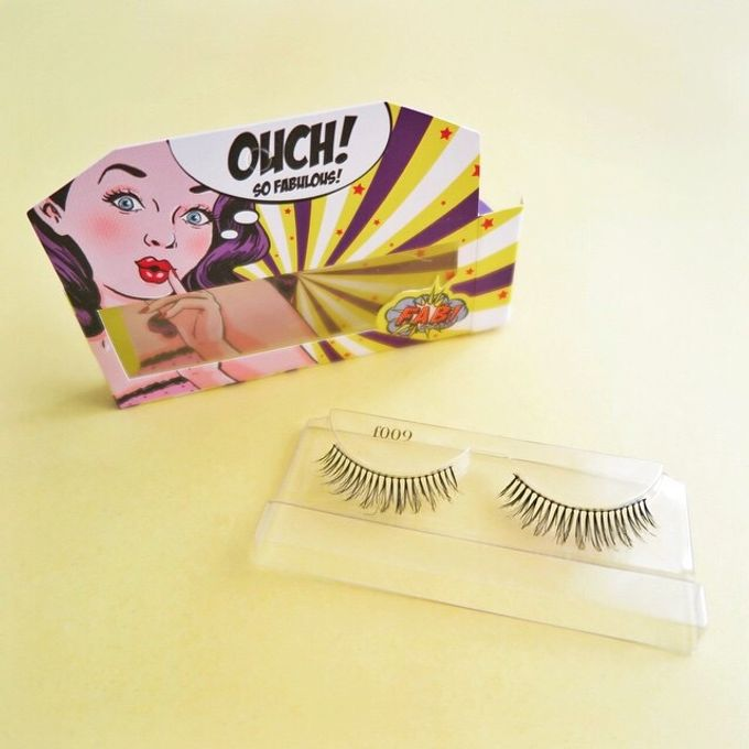 fablashes by fablashes - 004