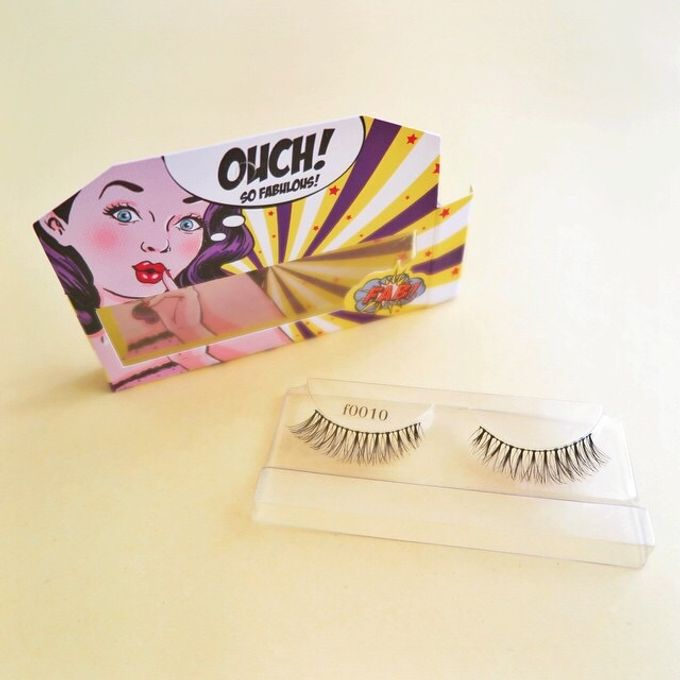fablashes by fablashes - 006