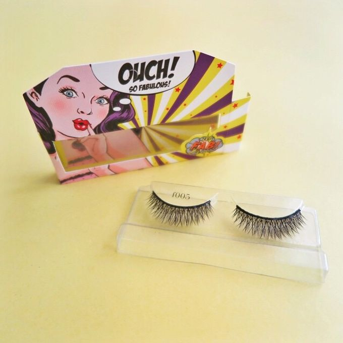 fablashes by fablashes - 007
