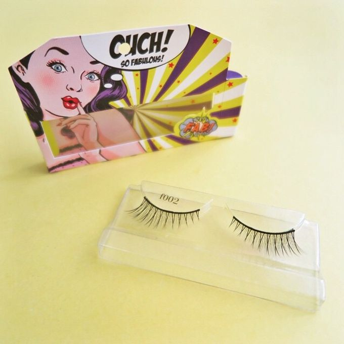 fablashes by fablashes - 009