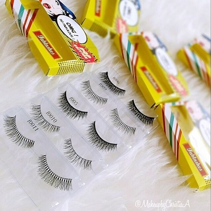 fablashes by fablashes - 011