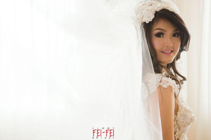 My Bride by Jimmy Fei Fei - 004