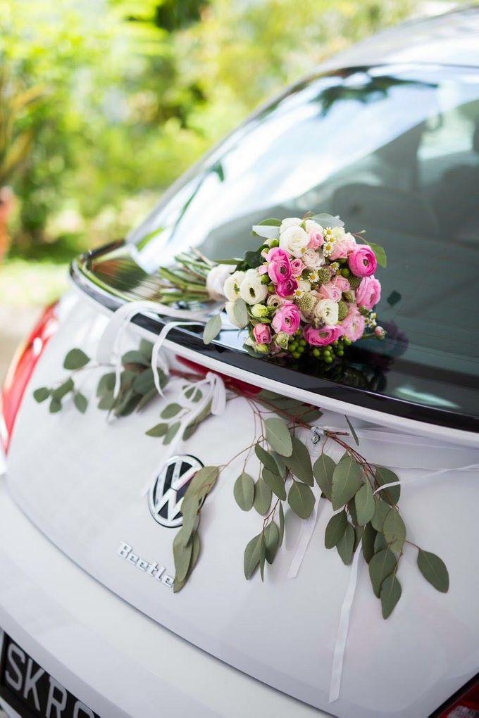 Jordan + Elena Pre-wedding Photoshoot by Daniel Beh Photography - 001