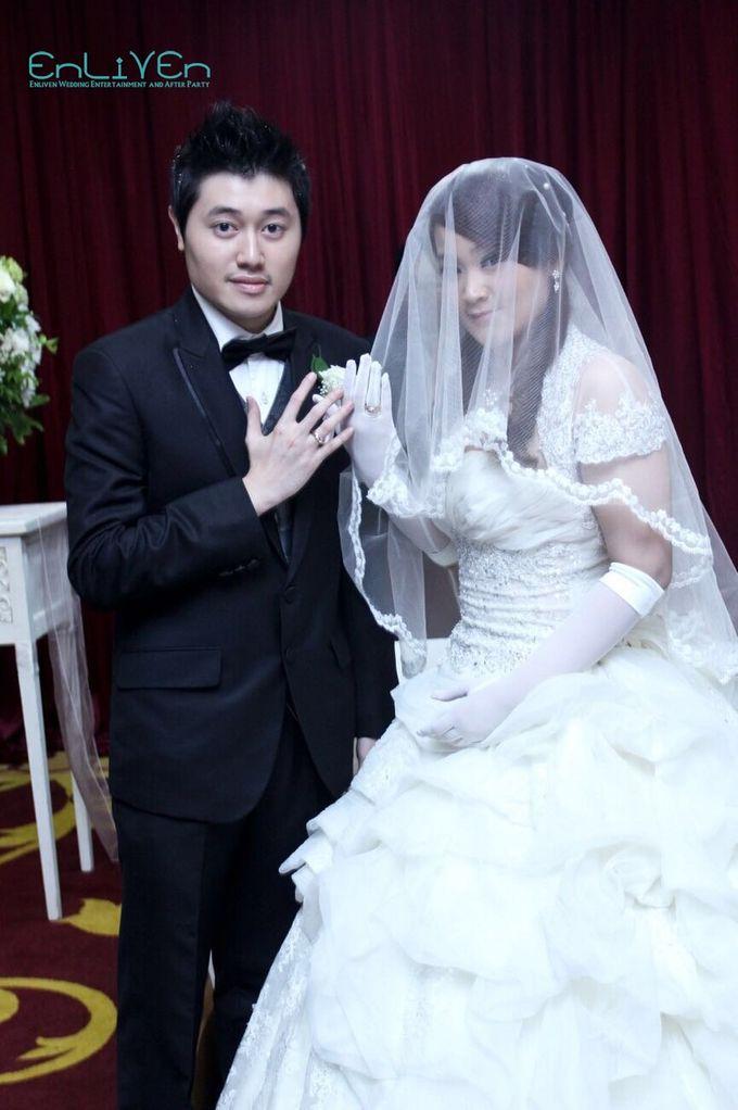 Jeffrinaldo & Rita Wedding Organizer & Wedding Entertainment by DJ Perpi - 002