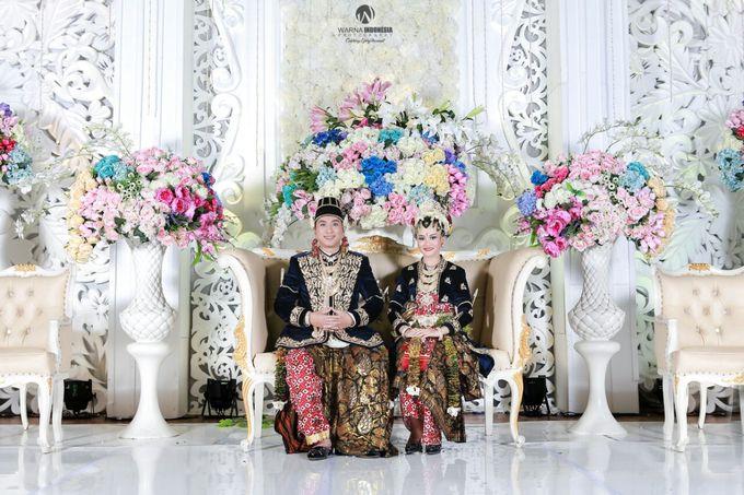 Our Projects by Prasetyo Wedding Organizer - 002