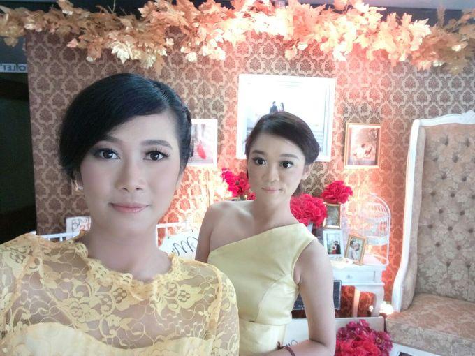 make up servise by Nikma Rosida MUA - 004