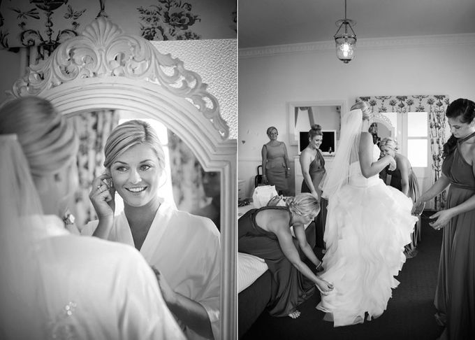 Nick & Ashlea by Jessica Ross Photography - 001