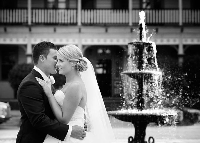 Nick & Ashlea by Jessica Ross Photography - 022