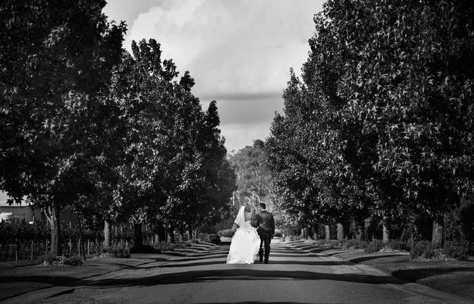 Nick & Ashlea by Jessica Ross Photography - 023