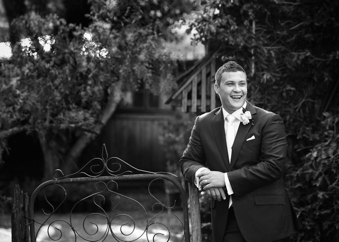 Nick & Ashlea by Jessica Ross Photography - 027