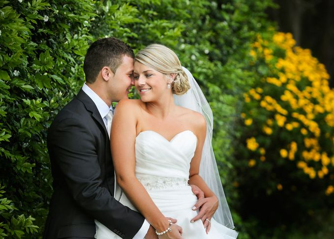 Nick & Ashlea by Jessica Ross Photography - 028