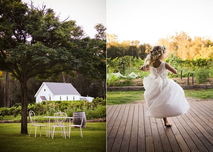Nick & Ashlea by Jessica Ross Photography - 034