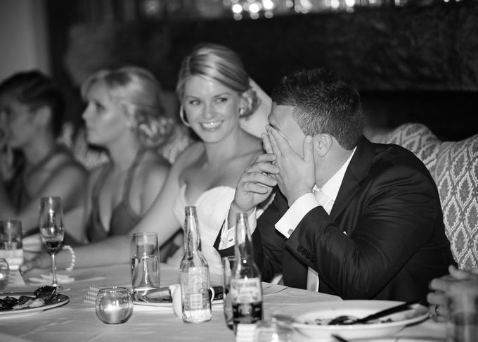 Nick & Ashlea by Jessica Ross Photography - 036