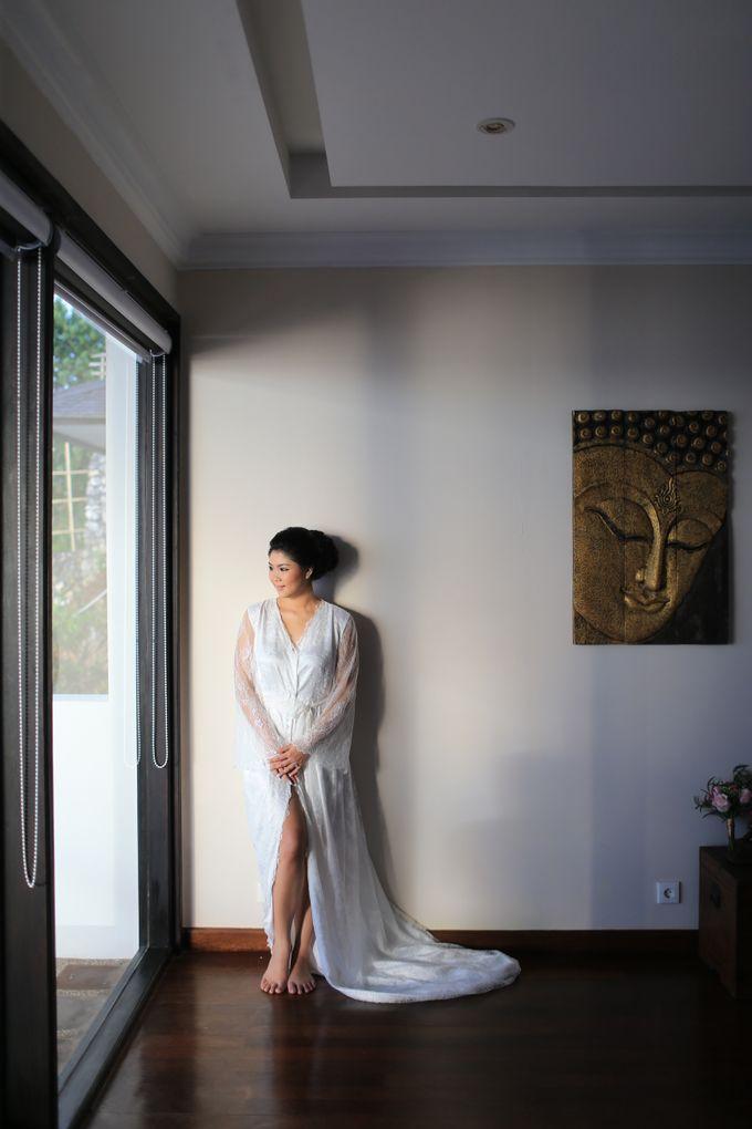 Andrew & Jessica Wedding by Sofitel Bali Nusa Dua Beach Resort - 024