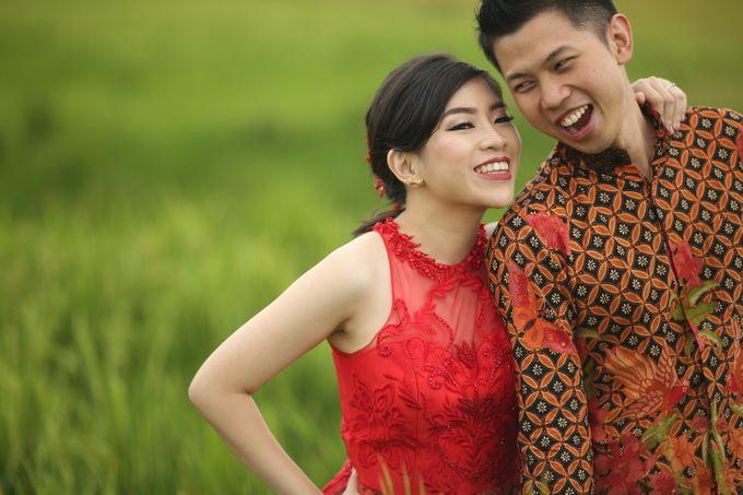 Kris & Fanie by Mayayamy - 006