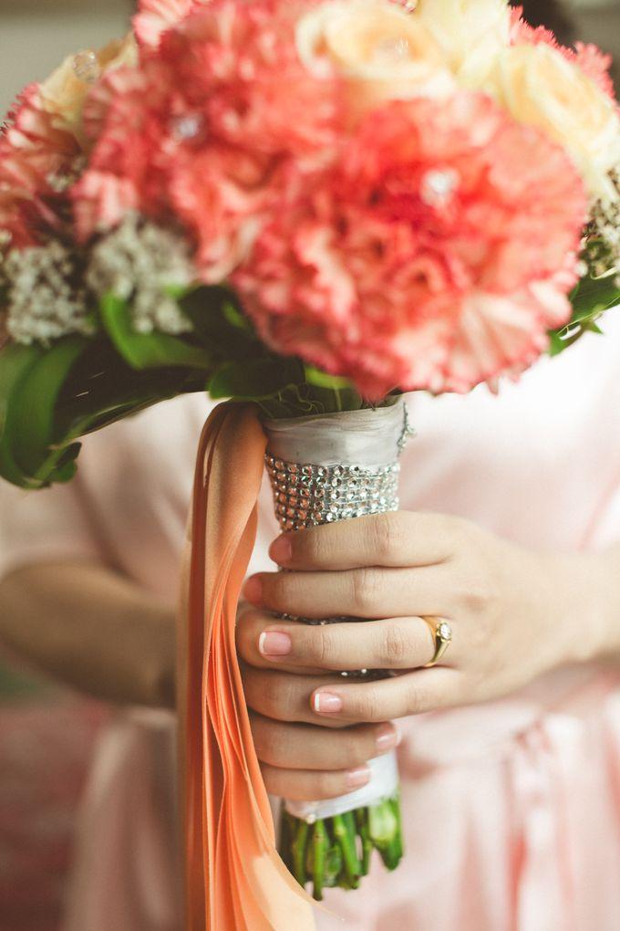 WEDDING | by Honeycomb PhotoCinema - 039